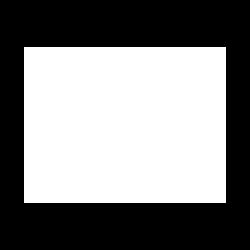 Logo AIT GmbH
