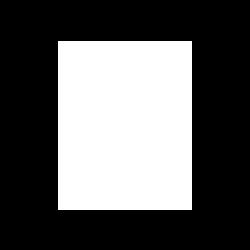 Logo Apmann